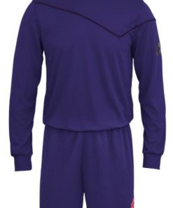 Kids & Adults Navy Lotto Full Football Kit