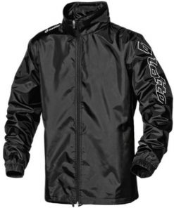 Kids & Adults Lotto Black Light Training Jacket