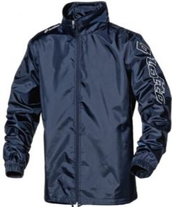Kids & Adults Lotto Navy Light Training Jacket