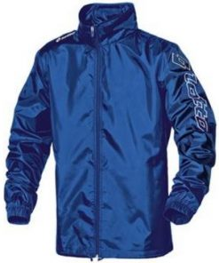 Kids & Adults Lotto Blue Light Training Jacket