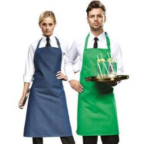 Premier 2 Way to Wear Apron