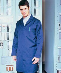 Premier Work Coat