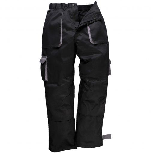 Portwest Hardwearing Work Trousers