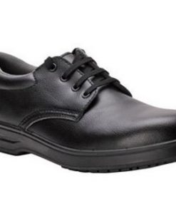 Workwear Steelite Safety Shoes