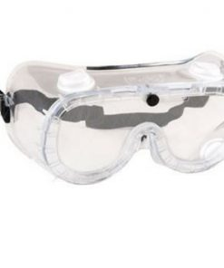 Workwear Safety Glasses & Goggles