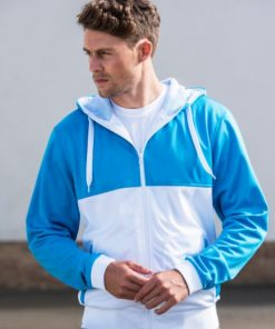 Retro Training Tracksuit Hoodie Ireland
