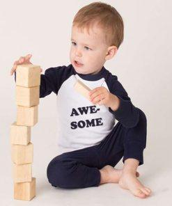 Toddler Boys Novelty Pyjamas 6 Types ireland personalised pyjamas ireland